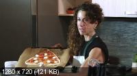 Лекция о кетогенной диете (2018/CAMRip/Rus)