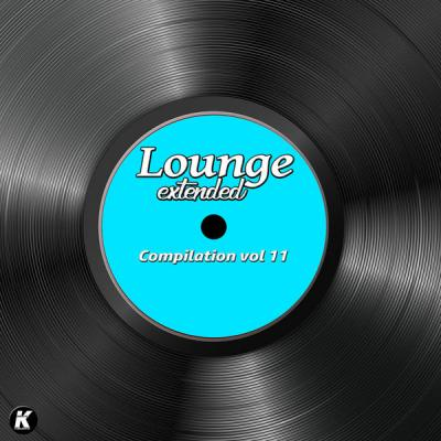 Various Artists - Lounge Extended Compilation Vol. 11 (K21 Extended) (2021)