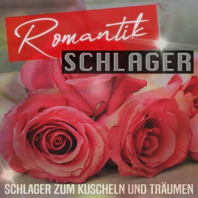 Various Artists - Romantikschlager Vol. 1 (2021)