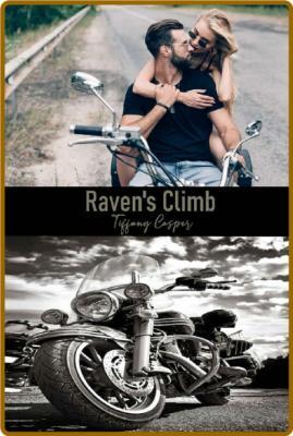 Raven's Climb  Wrath MC (Dogwoo - Tiffany Casper