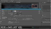 Adobe Photoshop 2021 22.5.0.384 Portable by syneus