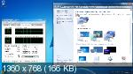 Windows 7 Enterprise SP1 x64 GX v.28.08.21 (RUS/2021)