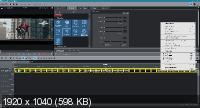 MAGIX Movie Edit Pro 2022 21.0.1.85