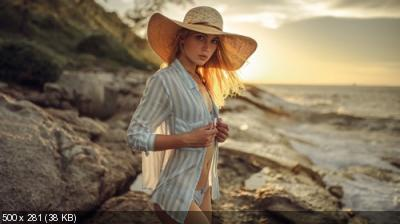 LIFEstyle News MiXture Images. Wallpapers Part (1837)