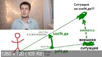 Генератор денег + Как поднять бабла? + Деньги по-русски (2021/CAMRip/Rus)