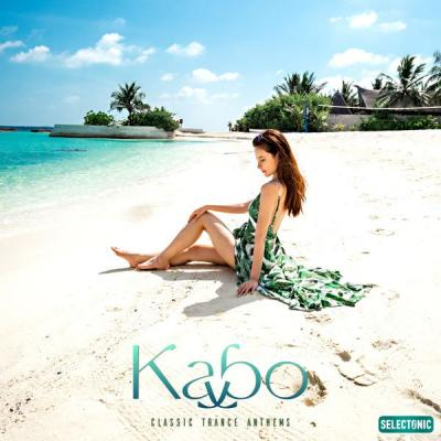 Various Artists - Kabo Classic Trance Anthems (2021)