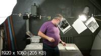 Плёночная фотография от А до Я (2021/HD/Rus)