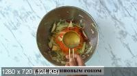 Wow салаты. Полезная версия. 32 вкуснейших рецепта (2021/CAMRip/Rus)