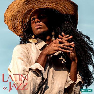 Various Artists - Latin & Jazz Vol. 6 (2021)