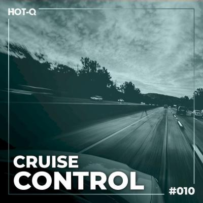Various Artists - Cruise Control 010 (2021)