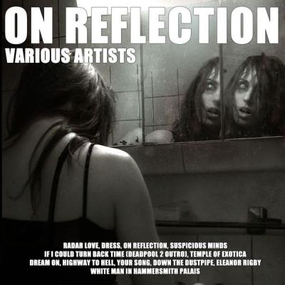 Various Artists - On Reflection (2021)
