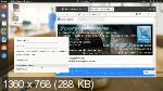 Ubuntu 20.04.3 Focal Fossa LTS Desktop amd64 (MULTi/RUS/2021)