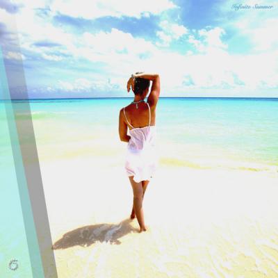 Various Artists - Infinite Summer (Original Mix) (2021)