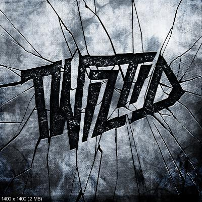 Twiztid - Unlikely Prescription (2021)