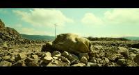 Ассасин: Битва миров / A Writer's Odyssey / Ci sha xiao shuo jia (2021/BDRip/HDRip)