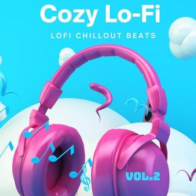 Various Artists - Cozy Lo-Fi Vol.2 (2021)