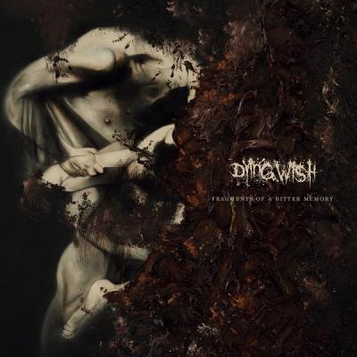 Dying Wish - Singles (2021)