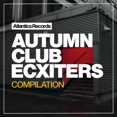 Various Artists - Autumn Club Exciters '21 (2021)