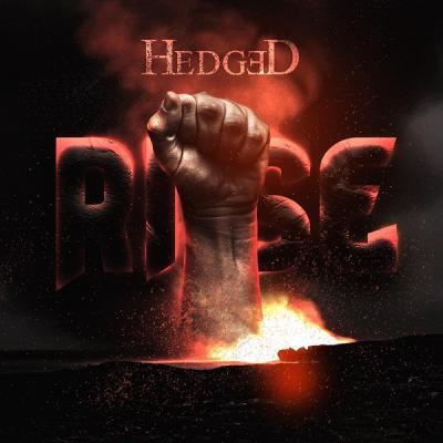Hedged - Rise [Single] (2021)