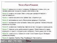 Нумерология: Соединение систем 2.0 (2021) Видеокурс