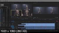 Супер Premiere Pro (2021/PCRec/Rus)