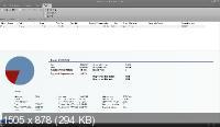 O&O Defrag Professional 25.0 Build 7210