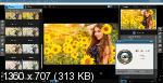 Adobe Photoshop 2020 v.21.2.11.171 Portable + Plugins by syneus (RUS/ENG/2021)