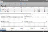 O&O Defrag Professional 25.0 Build 7210 (2021) PC