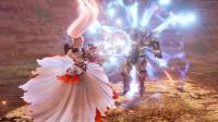 Tales of Arise: Ultimate Edition (2021/RUS/ENG/MULTi/RePack by DODI)