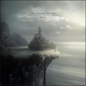 Anoice - The Hidden Forest (2021)