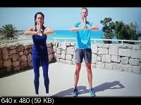 OxyFit: выдохни лишнее (2021) Видеокурс