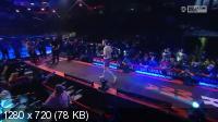 Смешанные единоборства: Фил Дэвис – Йоэль Ромеро / Полный кард / Bellator 266: Davis vs. Romero / Full Event (2021) WEB-DL 720p