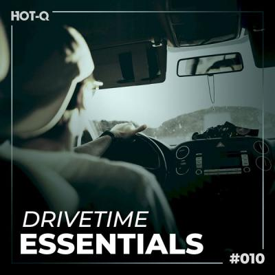 Various Artists - Drivetime Essentials 010 (2021)