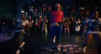 Шаг вперед: Жар улиц / Somos Calentura: We Are The Heat (2018/WEB-DL/WEB-DLRip)