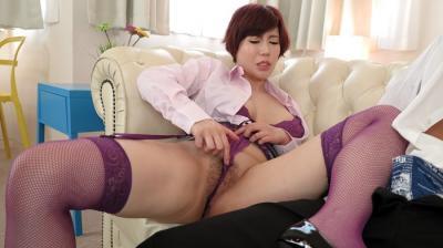 HD/SD Pacopacomama 092121 535 パコパコママ 092121 535 ヤバ過ぎる痴女先生 綾乃麗華
