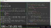 Python для сетевых инженеров (2021) Видеокурс