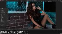 ACDSee Photo Studio Professional 2022 15.0 Build 1919