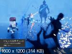 CODE:VALKYRIE II (2021/PC/EN) 18+ Uncensored