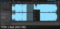 CyberLink AudioDirector Ultra 12.0.2122.0 + Rus