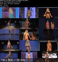 Models Hottest Bikini Compilation 4k UltraHD/4K 2160p