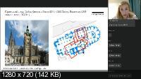 Гид по городам мира (2021/PCRec/Rus)