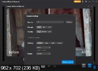 Leawo PhotoIns 2.1.0.0 Portable by Alz50