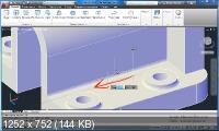 3D Успех: Моделируй лучше всех (2021) Видеокурс