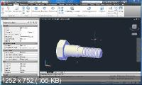 3D Успех: Моделируй лучше всех (2021/PCRec/Rus)