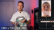 Интенсив 2.0   Научись снимать киношные видео и сторис с помощью своего смартфона (2021)