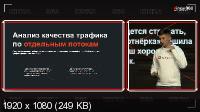 Форум Kinza 360: Конференция по интернет маркетингу (2021/WEBRip/Rus)