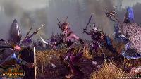 Total War: Warhammer II (2017/RUS/ENG/RePack by DODI)