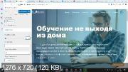 Онлайн школа на wordpress своими руками (2021)
