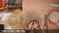 Ржаной хлеб - Хлебомолы (2021/CAMRip/Rus)