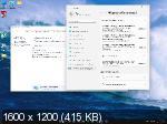 Windows 11 Enterprise x64 21H2.22000.194 v.73.21 (RUS/2021)